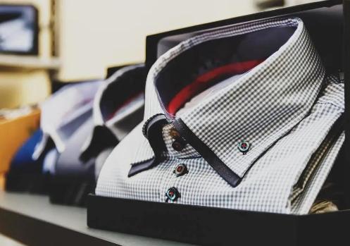 RFID技术在服装零售行业中的应用介绍