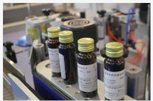 如何推动我国制药装备行业的发展