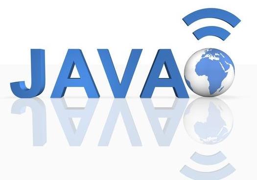 Java服務器內(na)存和CPU佔用過高的(de)原因
