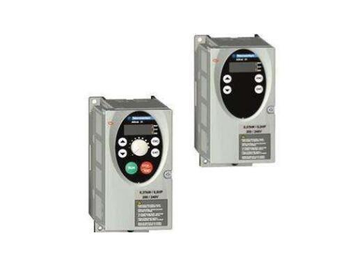 变频器操控原理_变频器接线标准