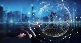 技术行业正朝着5G,人工智能和边缘计算的方向发展