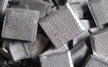 一种新的混合技术,能够生产出高强度的镍