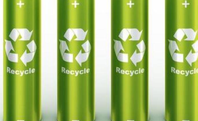 锂离子电池技术获新突破 将具有极高功率和能量密度