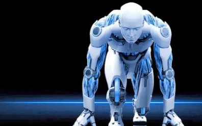 智能机器人需求爆增,新经济或将迎来黄金时代