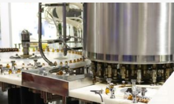 5G技术将会给制药装备行业带来哪些变化