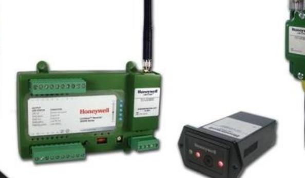 水产养殖监测系统中常用的无线传感器