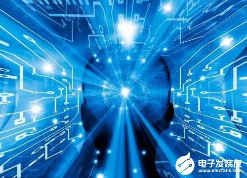 http://www.reviewcode.cn/jiagousheji/124847.html