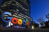 谷歌将推迟一年一度的Cloud Next大会
