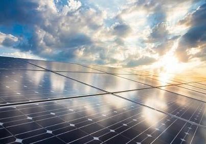 隆基签署一份65MW高性能光伏组件订单 项目获得日本知名信托银行融资