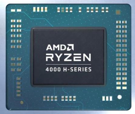 AMD推出兩款全新處理器,該系列基于7nm Zen 2架構