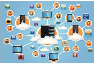 云传奇客户端存储立身之本是什么-奇享网