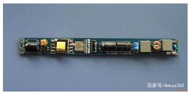 LED驱动电源易损坏怎么办
