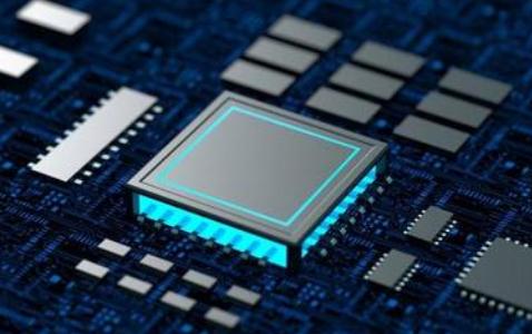 立联信芯片工厂计划明年实现试产 总投资达21亿元