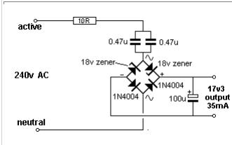 三极管应用电路200例PDF电子书免费下载