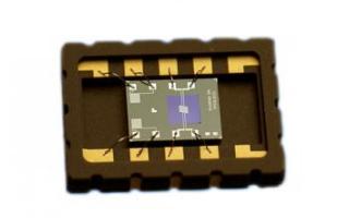 热导式气体传感器在气体浓度监测中的突出优势