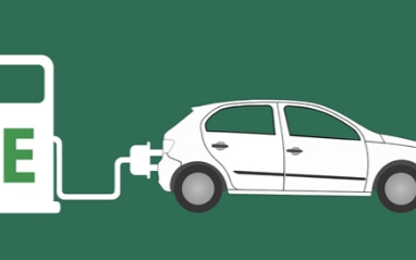斯坦福研发阻燃固态电池,着火后依然正常供电