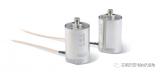 高動態壓電陶瓷促動器的特性及技術參數