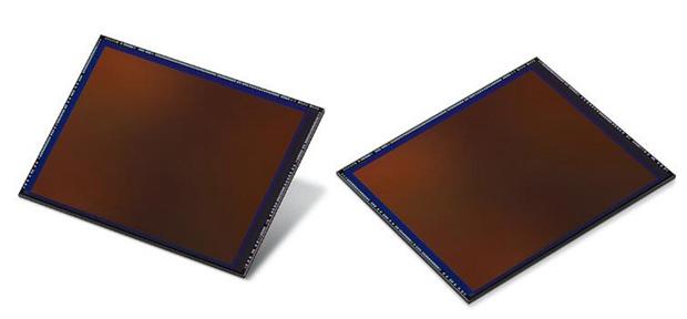 三星正在研发第三代亿级像素摄像头传感器