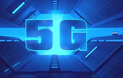 云南基础电信运营企业表示共完成1050个5G基站建设 已达到原计划进度的78.9%
