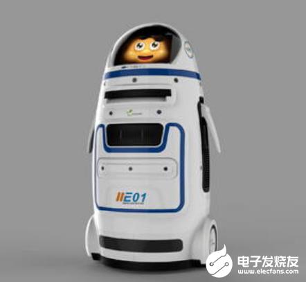 谷歌發明自主學習機器人 結合了深度學習和強化學習...