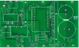 如何检查PCB电路板是否存在短路