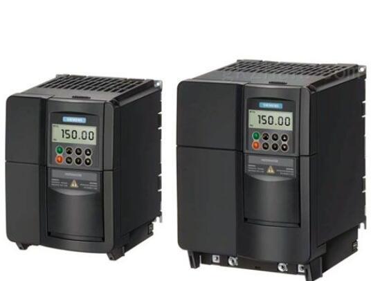 变频器引起传感器干扰解决方法