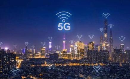 深圳全面推进5G基础设施建设 今年将新建3万个5G基站