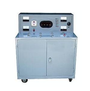 矿用电缆故障测试仪的技术参数