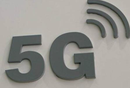 """韩国5G有哪些驱动力,中国5G进一步加速的""""引擎""""在哪"""