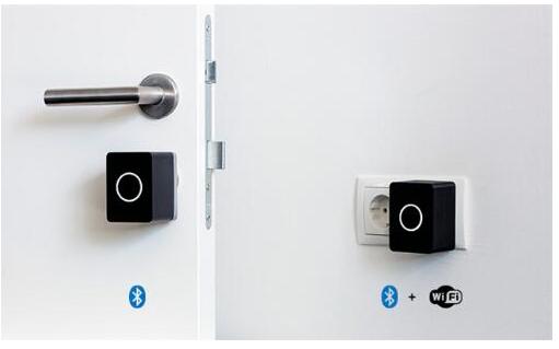 怎样去验证智能门锁是否安装合适了