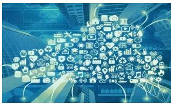 数据存储未来之路该往哪里走