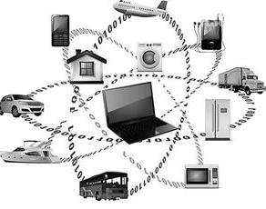 视频监控系统如何创新