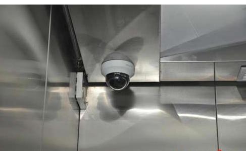智能视频监控设备有哪一些应用