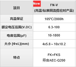 FN-V規格.png