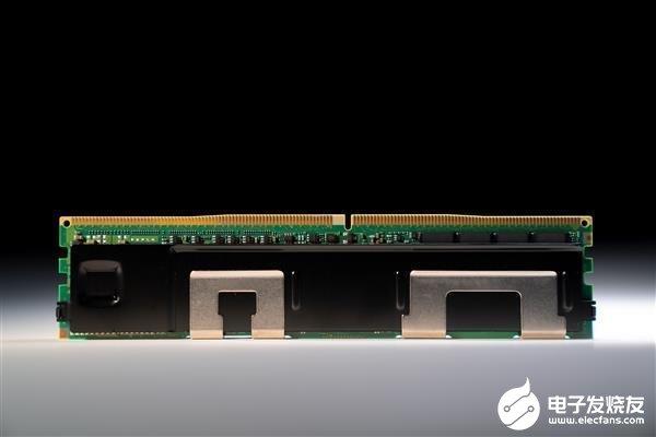 Intel與美光達成新協議 將繼續獲得3D XPoint產品供應