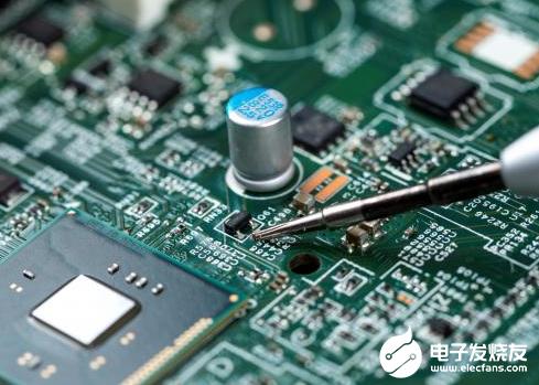 宏旺上线大型自动化DDR测试机台 确保其芯片的良品率