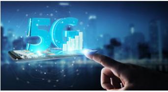 西班牙电信正在促进4G和5G Open RAN技...