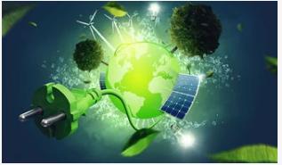 如何推动5G技术与能源互联网行业的融合发展