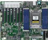 """华擎推出""""ROMED8-2T""""主板 竟支持七条PCIe 4.0 x16扩展插槽"""