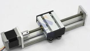 丝杆步进电机工作原理_丝杆步进电机的用途