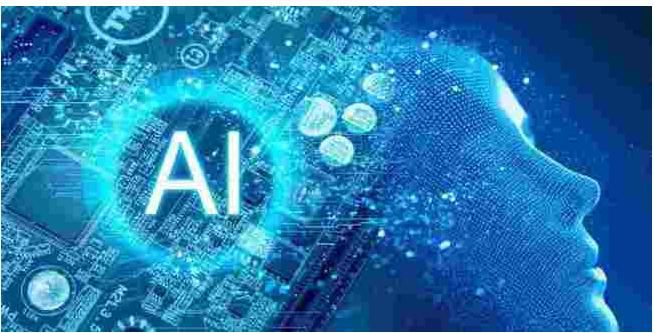 人工智能存储平台能满足需求吗