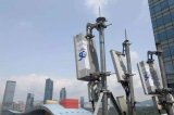 中国有超过16万个5G基站,5G建设全球领先
