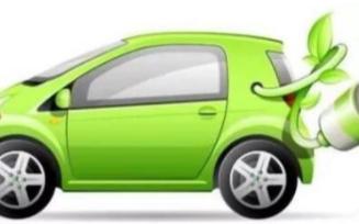 氢燃料电池车或将成为未来汽车的发展方向