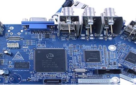 2000晶体管自动化测试系统简介