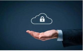 中小企业该如何利用云计算来实现数字化运营和现代化转型