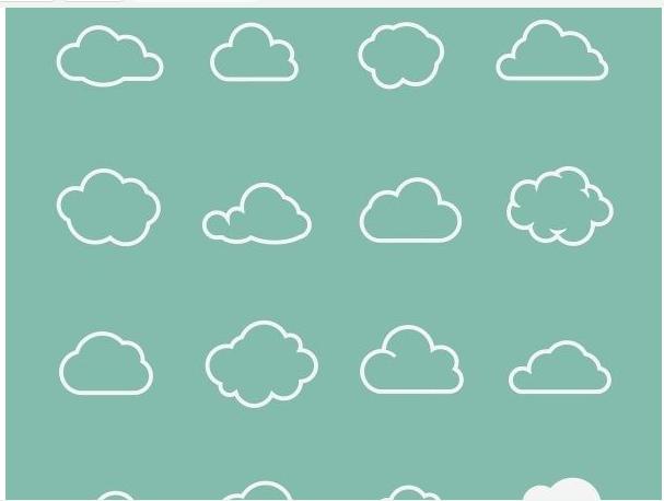 云計算安全風險主要在哪些方面