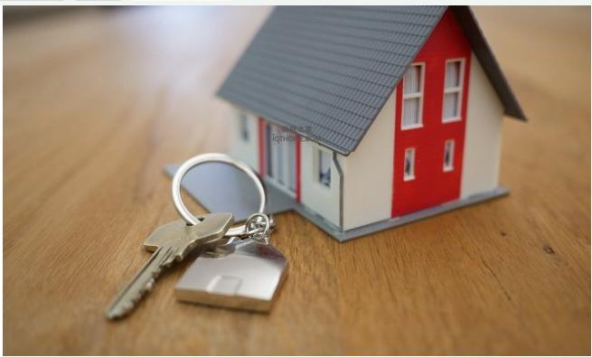 物联网对于房地产的影响有多大