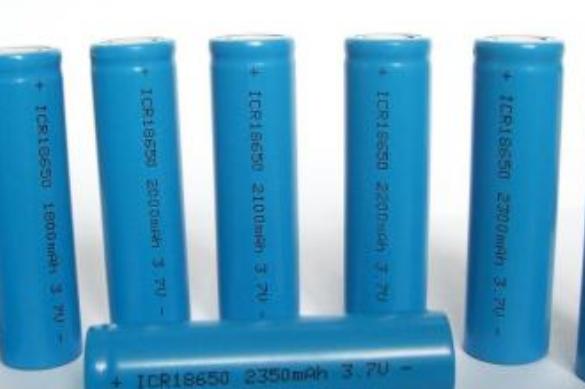 Li-Cycle宣布已完成首次回收锂电电池材料的商业交付 并表示能够回收80%以上的元素