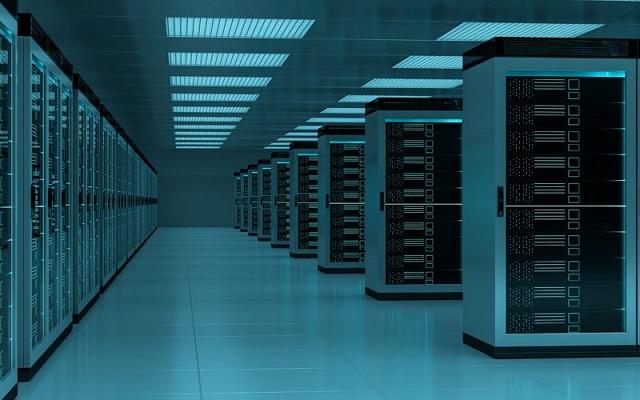 能耗居高不下,如何制定数据中心节能方案?