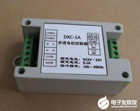 英飛凌發布IMC300電機控制器系列 是對IMC100系列的補充